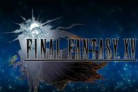 最终幻想 15 将与PS VR同期发行