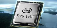 Intel酷睿I7-7700K七代CPU:主频4.2GHz+