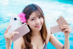 热门国产手机拍照体验 哪款更讨人欢心