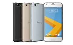 对飚iPhone 7 HTC A9s将于IFA展会发布