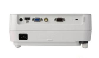 还原真实色彩 NEC VE280X+售价2299元