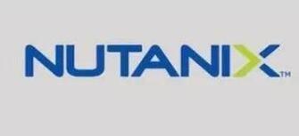 Nutanix软件现可在思科UCS上运行