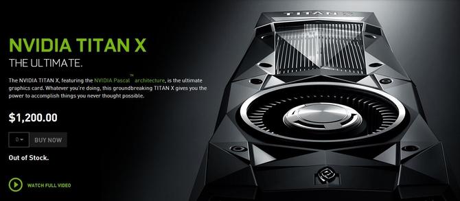 你让AMD怎么过 英伟达Q2同比增长8倍