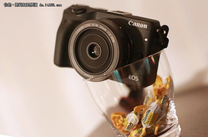 涨价风波过后 值得现在购买的相机推荐