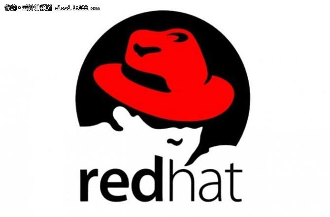 红帽推虚拟化4实现新一代高性能虚拟化