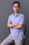 专访阿里李三红:性能优化之路苦乐参半