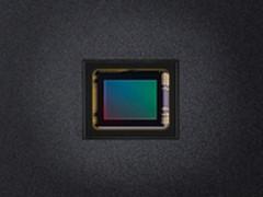 动态范围大幅提升 佳能研发出新型CMOS