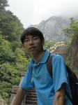 专访吕红亮:架构师可能要知道的几件事