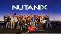 呀!Nutanix .NEXT用户大会搬到北京啦