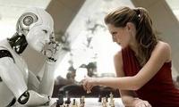 硅谷NewGen:推动下一代AI技术变革