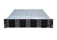让计算变简单 华为RH2288HV3服务器评测