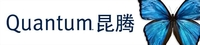 昆腾企业级重复数据删除设备推出新成员
