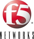 F5十年稳居应用交付控制器