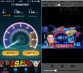 上海地铁:世界级免费WiFi是如何炼成的?