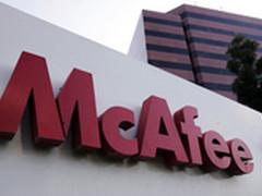 McAfee被出售 TPG领导下能否再创辉煌?