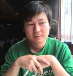 孙玄:MongoDB在58同城的应用实践