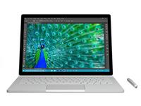 微软Surface Book128G开学大促仅8499元