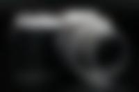 小米微单相机或将于9月19日发布