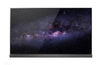 2万美元 LG 77英寸4K OLED电视将开售