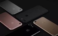 不法分子利用iPhone7发布热度诈骗谋利