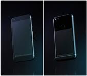 预装安卓7.1 谷歌Pixel手机跑分曝光