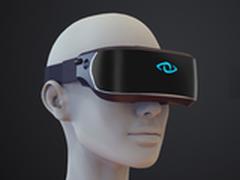 2016年浙江高考零分作文:VR该不该接受