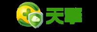 打破国外垄断 360终端安全中标中国移动