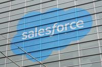Salesforce开启人工智能,CRM何去何从