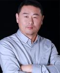 朱龙春:从网管到首席架构师的一路颠簸