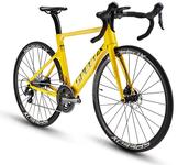 专注骑行 SpeedX智能自行车众筹启动