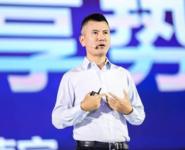 任宇昕:未来腾讯将打造上万亿创业生态