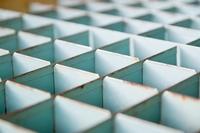 OpenStack和容器是如何重塑网络的?