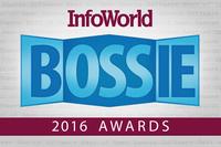 Bossies 2016:最佳开源大数据工具