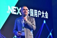 Nutanix:持续创新+持续消费=持续价值