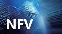 NFV商用可行 新华三vBRAS方案实践验证