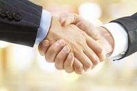 工业 4.0:SAP与博世强强联合