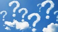公有云服务商获得哪些资质才算上道了?