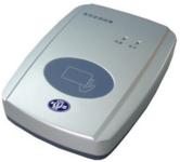 神盾ICR-100U身份证阅读器促销价1999元