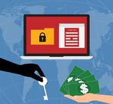 勒索软件困境:支付赎金是好主意?