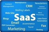 为了扩展SaaS优势,甲骨文做了什么?