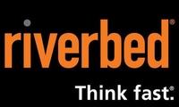 Riverbed推出新型软件定义解决方案