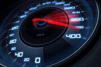 推荐5种让数据库快的飞起的GPU加速产品