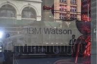 IBM数据集成分析平台―DataWorks真面目