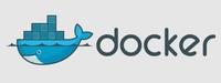 企业就绪 传统行业落地Docker时机已来?