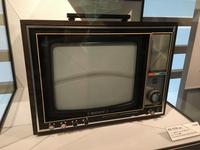 电视里程碑之作!索尼Z9D捍卫王者之名