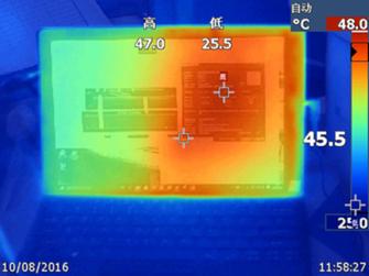 宏碁Alpha 12 高性能的二合一产品