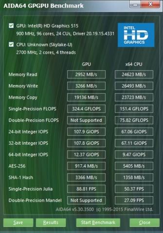 HP Elite x2 1012 2in1 轻办公与你随行