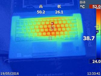 戴尔Latitude E7370 记录无边创意