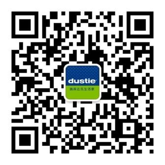 家电剁手联盟:超净化Dustie空净有多强