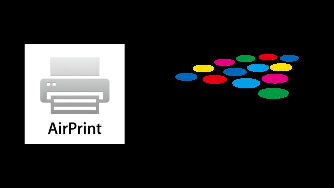 办公百科:什么是移动打印?